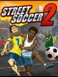STREET SOCCER 2