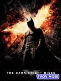 Dark Knight Rises 3