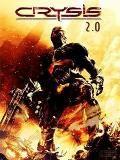 Crysis 3D 2.0 MOD