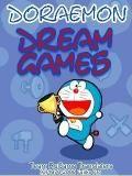 Doraemon Sport