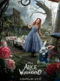 Alice in wonderland by lewis carrol