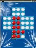 Marbles Solitaire Pro