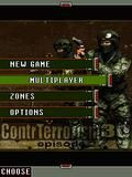 Contr-terrorism-3D (Multyplayer Incluted)