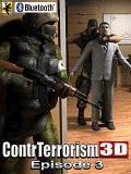 Contr Terrorism 3 3D