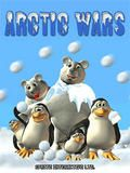 Arctic Wars Bluetooth Multiplayer