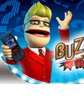 Buzz Das Handy Quize Mobile