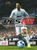 PES 2012 Java Versi Indonesia V1.5