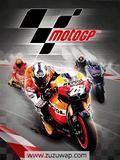 Moto GP 2012