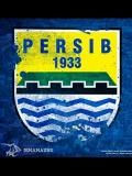 PES PERSIB Edition