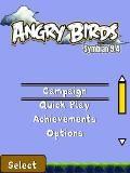 Kızgın Kuşlar HD