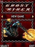 Ghost Rider HD