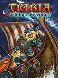 Tribia Viking Adventure