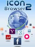 Icon Browser 2
