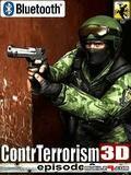 Contr Terrorism 3D