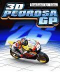 3DPedrosa GP ver. indonesia