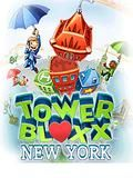 Turm Bloxx
