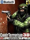 counter terrorism 2
