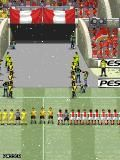 Pes Evolution Soccer 2012