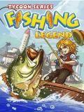 Fising Legend
