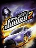Juiced 2 3d