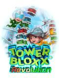 Tower Bloxx. Revolution