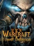 War Craft 3 Tower Defence