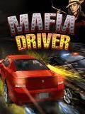 Mafia Driver 240x320