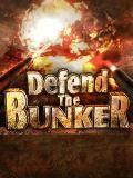 Defend The Bunker 240x320