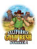 California Gold Rush : Bonanza