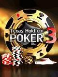 Texas Holdem Poker 3