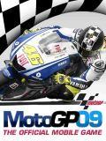 Moto GP 09