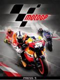 MotoGP 12