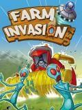 Farm Invasion USA