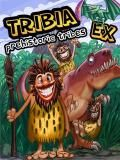 Tribia EX Prehistoric Tribes