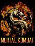 Mortal Kombat 3D