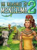 Montezuma2free Nokia S60 3 240Teq