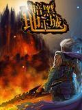 Sword of Demon: Beast Burning