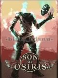 Son Of Osiris