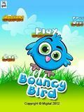 Bouncy Bird Free