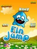 Fin Jump Free