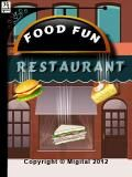 Food Fun Free