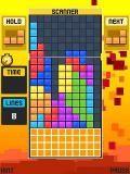 Tetris Pop 240 X 320