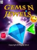 Gems N Jewels Free