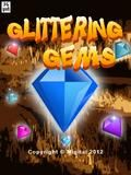Glittering Gems Free