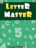 Letter Master Free