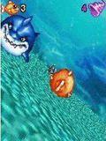 Underwater 3D