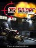 Sniper 2013