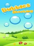 Bubble Shooting Gratuit