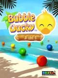 Bubble Ducky 3 In 1