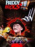 Freddy Bricks